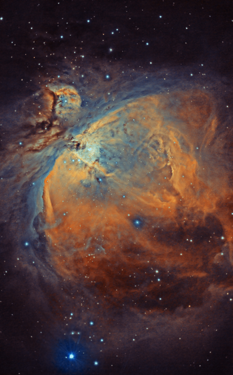 M42_alldays_add222_Final_falsecolor_25%.jpg