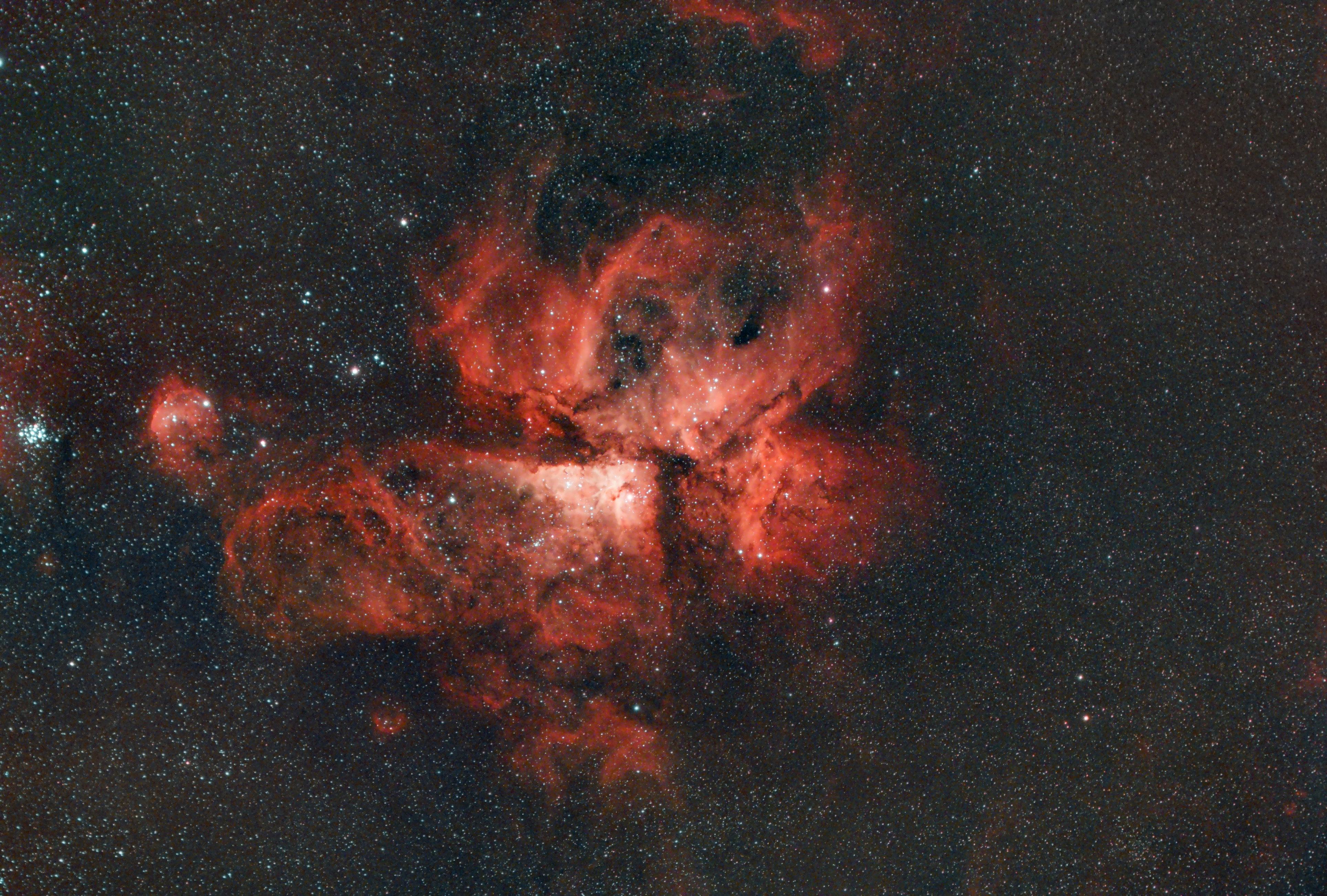 NGC 3372 ETA full_ps.jpg